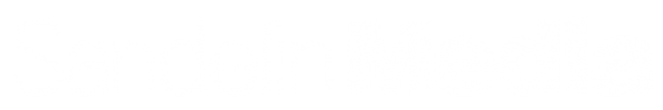 Sandelin Media